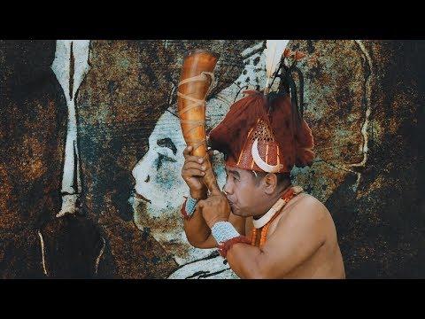Inyiushong - Shinglungkuppa (Official Music Video)