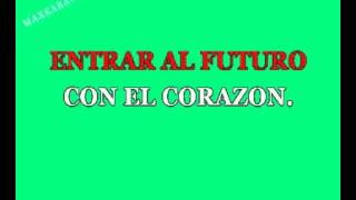 Diego Torres Color Esperanza Remix