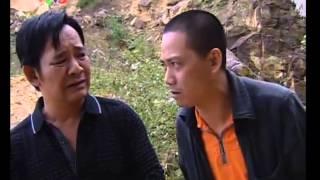 Thư giãn cuối tuần 22/12/2012 - Tiểu phẩm hài: Gọi dí