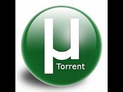 Torrent Oyun İndirme