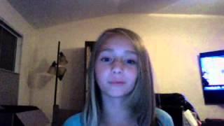 lizz's life webisode #2 Thumbnail