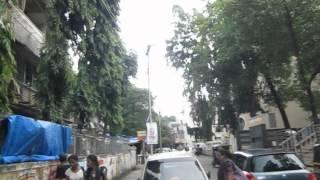 Project video of Laxmi Narayan Krupa