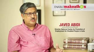 EM2 - Call for applications by Javed Abidi (NCPEDP)