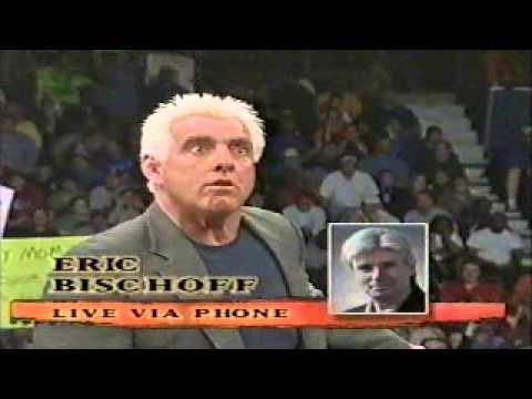 Wrestling Observer Live - 20th March 2001