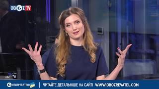 """Российский актер получил четыре """"порно Оскара"""""""