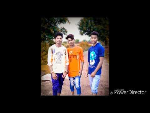 Maya La Mola New Mix Dj Rohit Mandla (8770994654)