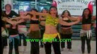 belly dance way to fitness feminine by amira mor da665 coo