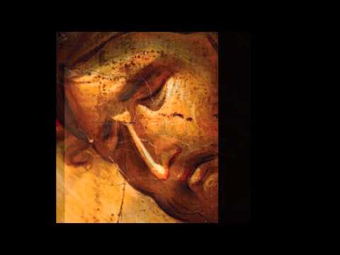 O Sacred Head Now Wounded  - Michael Card