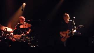 "Trey Anastasio Trio: ""Blaze On"" 4-18-18 @ 20 Monroe Live ~ Grand Rapids, MI"