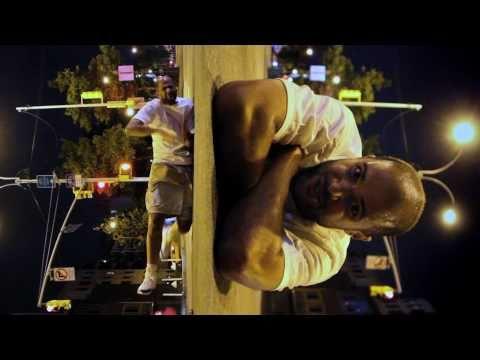 Homeboy Sandman- The Carpenter OFFICIAL MUSIC VIDEO