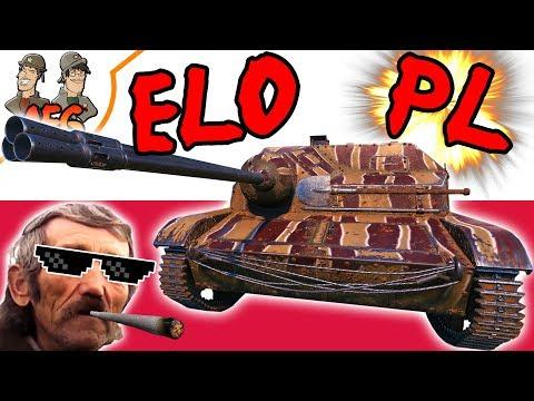 elo-pl!