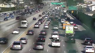 AAA report says drowsy driving is a major safety issue