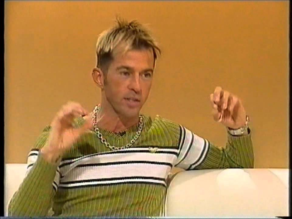 Photo Collection Limahl Partner
