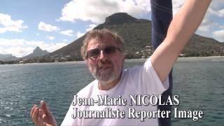 Une journée de rêve en catamaran à l'Ouest de l'Ile Maurice