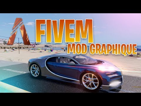 FiveM Mods tagged videos on VideoRecent