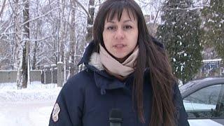 Новости из Череповца: жертва снега, неизвестные бренды, помощь семьям