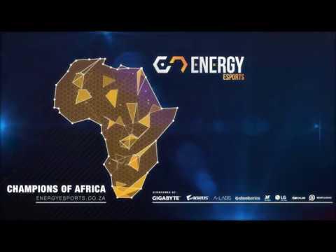 ESL African Championship