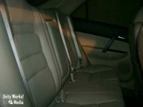 2008 Mazda MAZDA6 #C1003 In Brentwood St. Louis, MO 63144