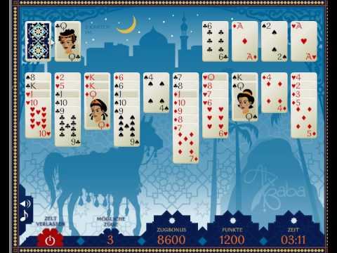 Video Poker kostenlos spielen ohne geld