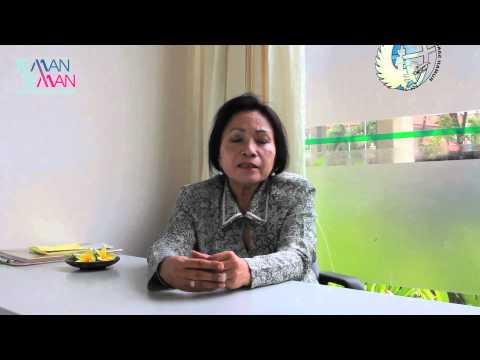 7 Manfaat Menelan Sperma Bagi Wanita (Part 2) | Tips Bercinta Sesi Malam Jumat #010 | Sassha Carissa from YouTube · Duration:  2 minutes 6 seconds