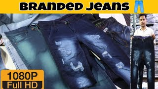 Branded jeans,Wholesale Jeans Market,Denim Jeans,Jeans Manufacturing,Cheap Jeans,Cheap Jeans,Factory