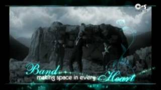 Boondh - A Drop Of Jal - Sajni - Song Promo (HQ)