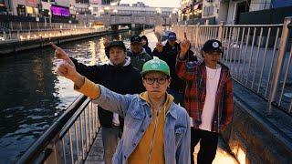 かしわ - CLUB・DT