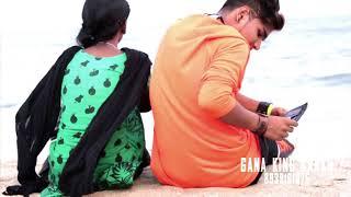 Chennai Gana Karan Vedio Song