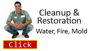 Mission Viejo Water Damage | Restoration and Cleanup Company Thumbnail