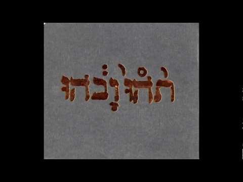 Godspeed You Black Emperor - Blaise Bailey Finnegan Iii