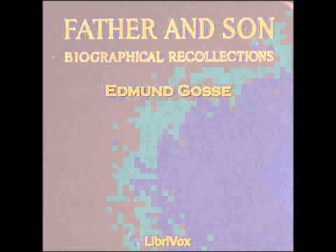 analysis of fathers and sons and