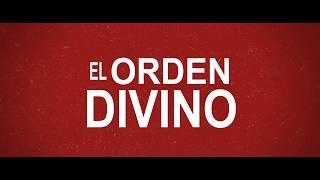 EL ORDEN DIVINO - Tráiler