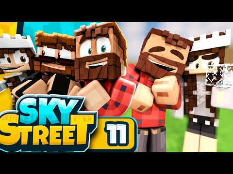 """""""She.... May hate me for this.."""" 