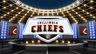 Chiefs Plays of the Month - September 2018