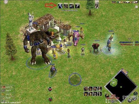 <b>Age</b> of <b>Mythology Cheats</b>, <b>Codes</b>, and Secrets for PC - WorldNews