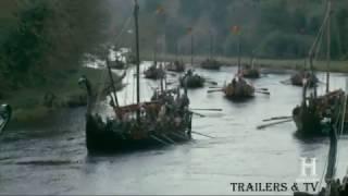 Vikings | Викинги 4 сезон 19 серия