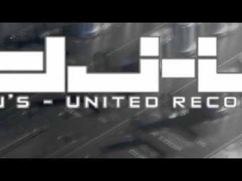 Mindkillerz - Make It Ruff (Original Mix)