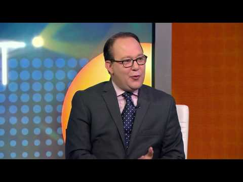The Heat: Developing countries turn towards solar energy Pt 1