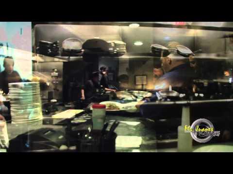Johnny Carino's Restaurant Cooks