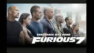 fast and furious 7 full movis