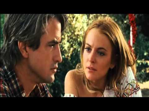 Lindsay Lohan - Georgia Rule (best scenes) Alternative
