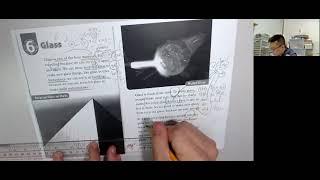 Publication Date: 2021-07-05 | Video Title: Glass #豐富詞彙結構 #學生有 聖約瑟 英華 聖保羅