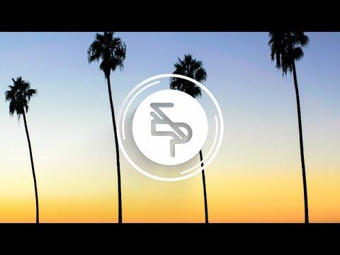 Hayden James - Just A Lover (Caius Remix)