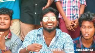 Chennai gana-GANA PRABHA