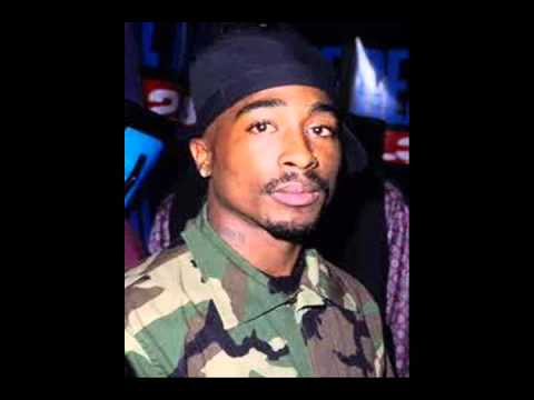 2Pac - Everything They Owe OG