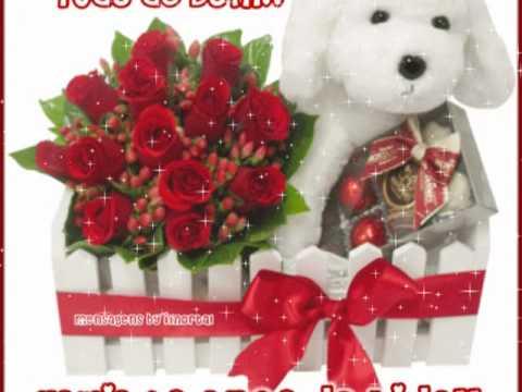 Mensagem para Aniversário e Felicidade para aniversariante e amigo