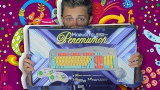 видео Детские компьютеры