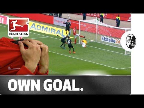 384f2aa2b0 Rubin Kazan footballer scores astonishing backflip penalty - YouTube