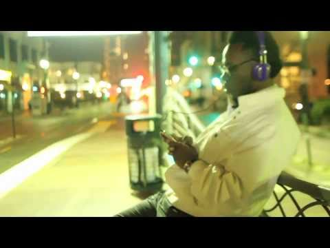 Phill Wade & Friends The Mixtape