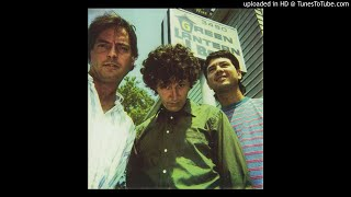 Guided by Voices - She Goes Around in Your Head